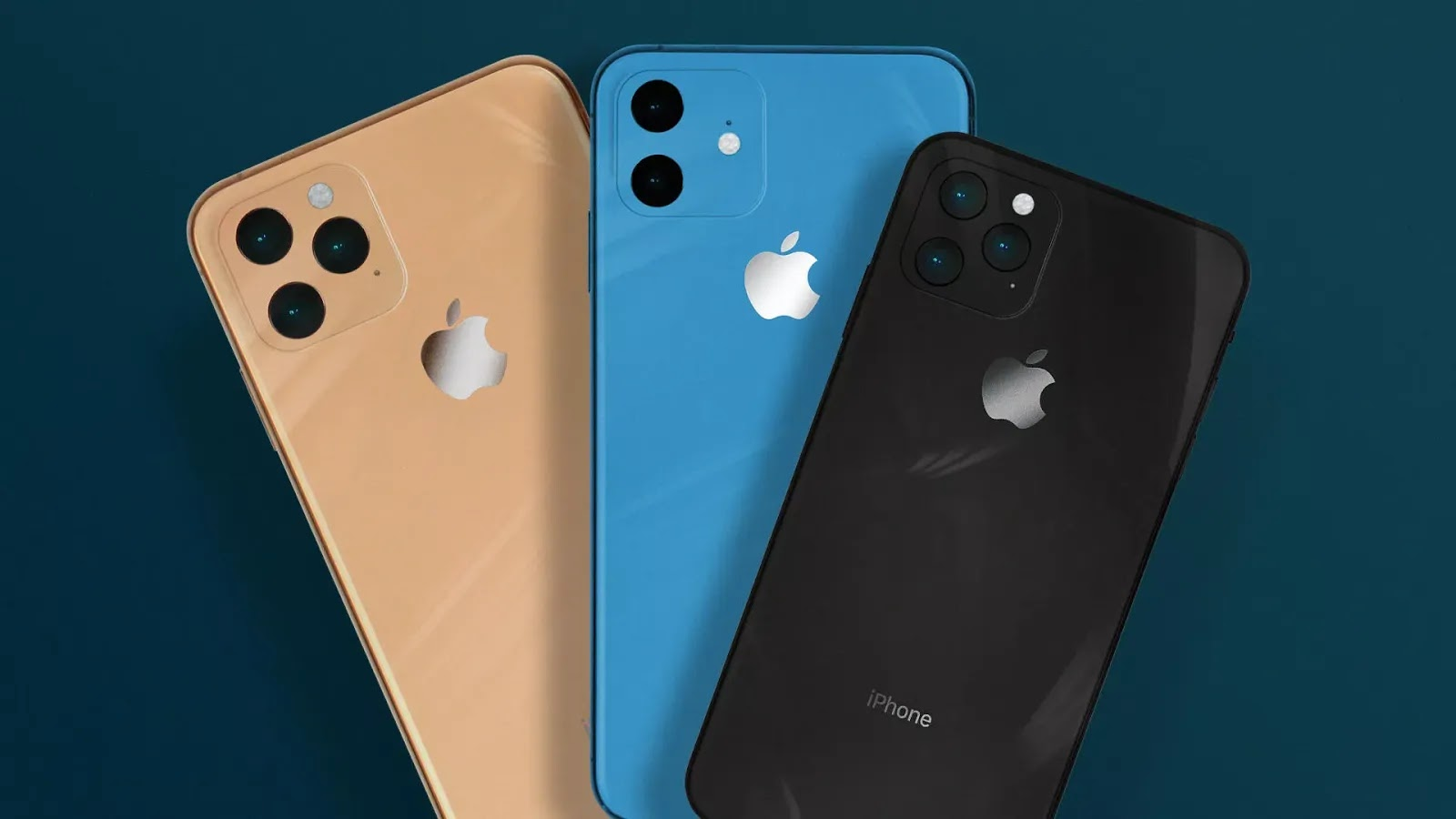 Unveiling of iPhone 11 to be streamed live on YouTube: Embedded on droidvilla