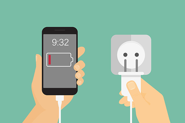 11 Ways To Save Your Android Battery Life