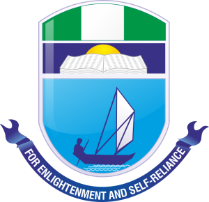 Uniport SUG election registration step by step guide 2019