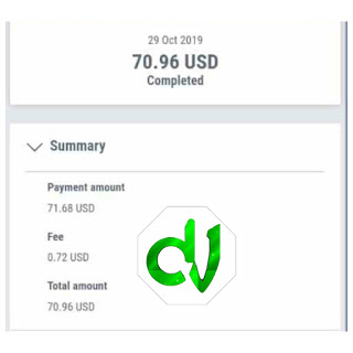 How To Make Money From Enjeo Affiliate Program In Nigeria: Review
