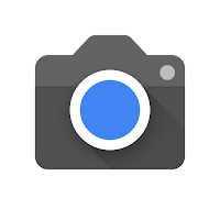 Google Camera 7.1 gets brand new interface: Check them out