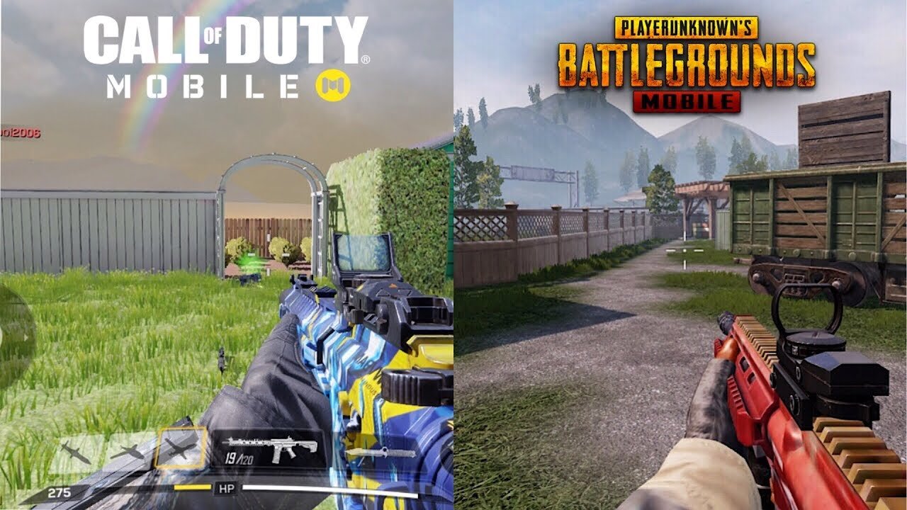 Best VPN to play Call Of Duty in any region: See how