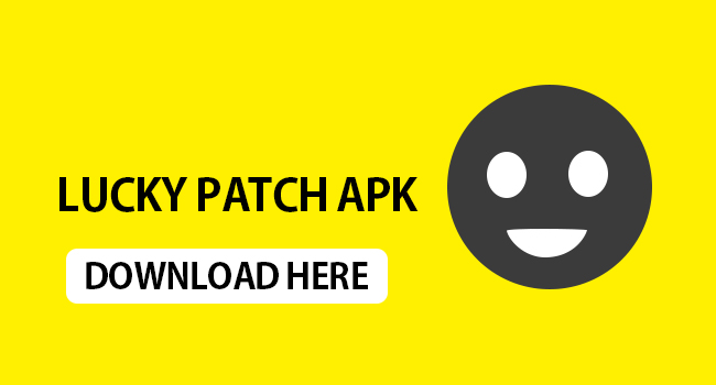Lucky Patcher Apk 8.5.7 + MOD for Android [Latest]