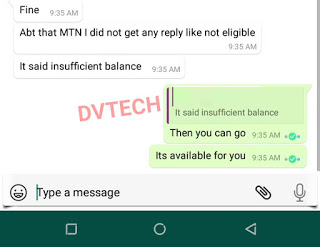 MTN 1gb for N100 USSD activation code (1month) validity: New and HOT