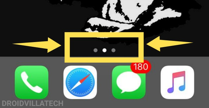 iOS hack tips you didn't know about: Shocking