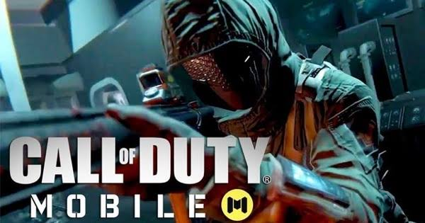 Call of Duty Mobile Breaks Record with 100 Million Downloads in First Week Beating Its Rivals