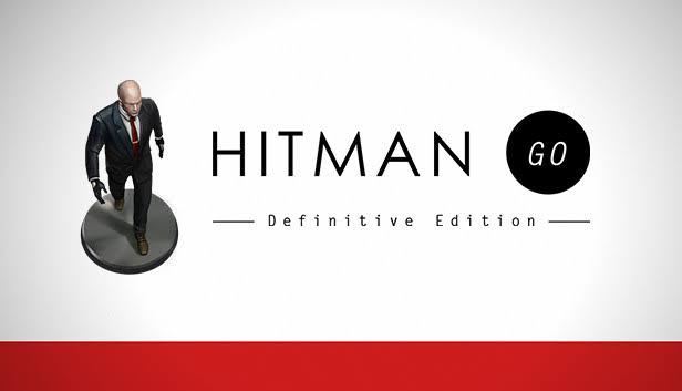 Hitman GO 1.13.108869 Apk + Mod (unlimited Hints/Stars) + Data Android