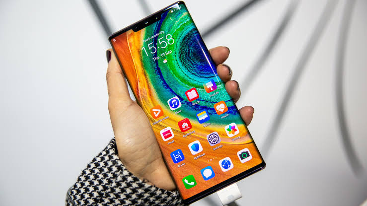 Huawei Mate 30 price/specs and availability