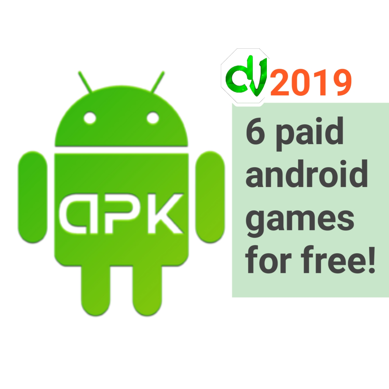 Why you shouldn't miss this 6 Best Paid Android Games For Free 2019