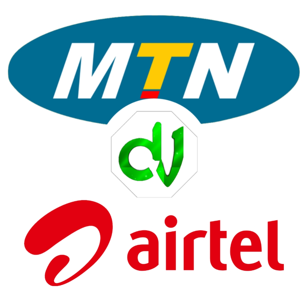HOW TO GET FREE DATA ON MTN AND AIRTEL DAILY