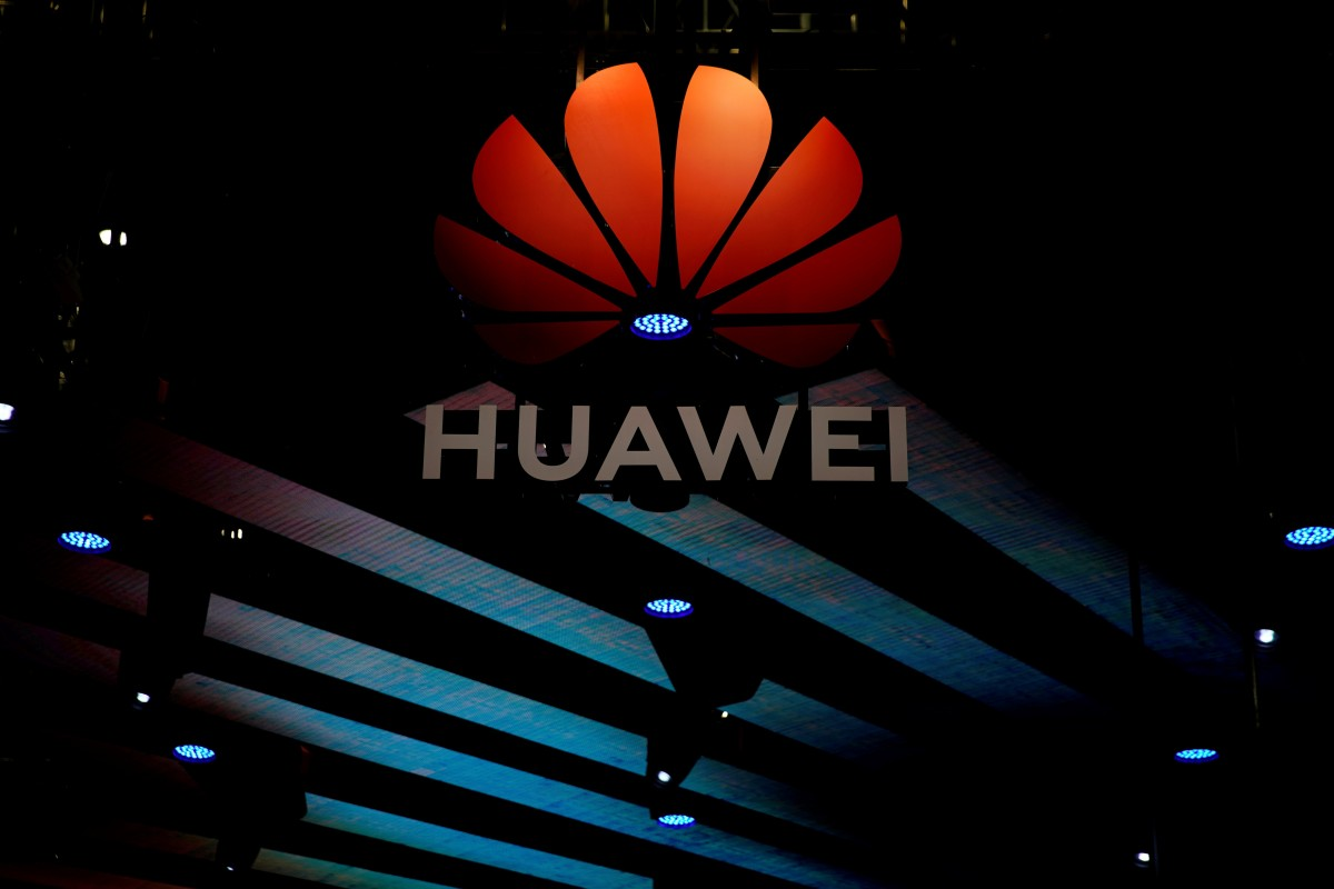 Update: US Government has extended huawei license for the third time
