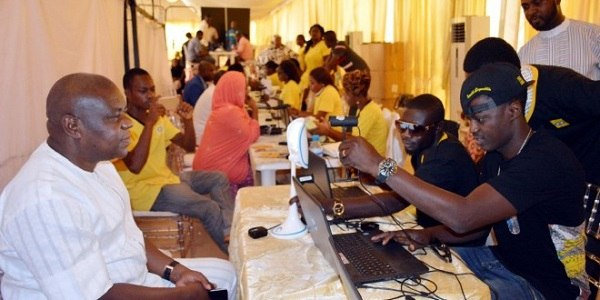 UPGRADE YOUR MTN SIM CARD NOW AND GET UP TO 5000 FOR FREE
