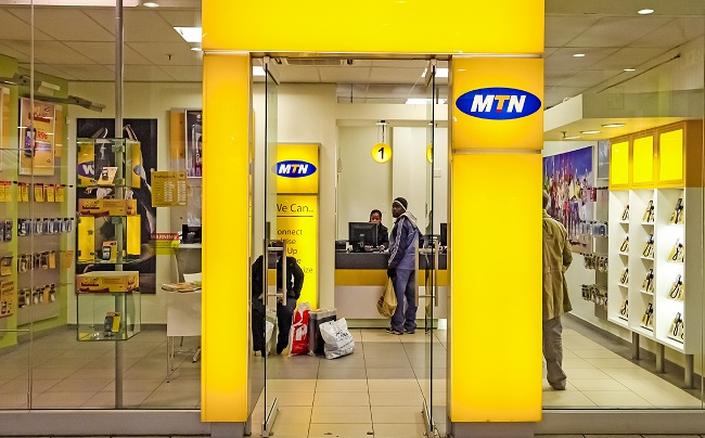 This trick will let you enjoy MTN welcome back data offer for life: 100% confirmed for 5months