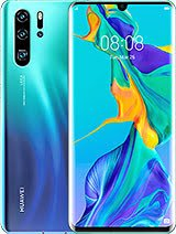 Intriguing facts about Huawei p30 pro