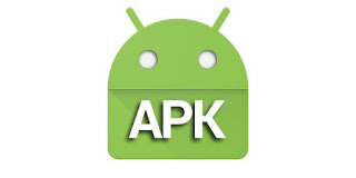 Tips on how to fix apk installation error for Android