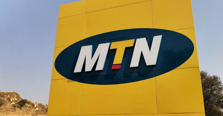 Best MTN tarrif plan for calls and data: How to migrate to MTN pulse