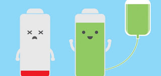 Tips on how to save more android battery life: check out