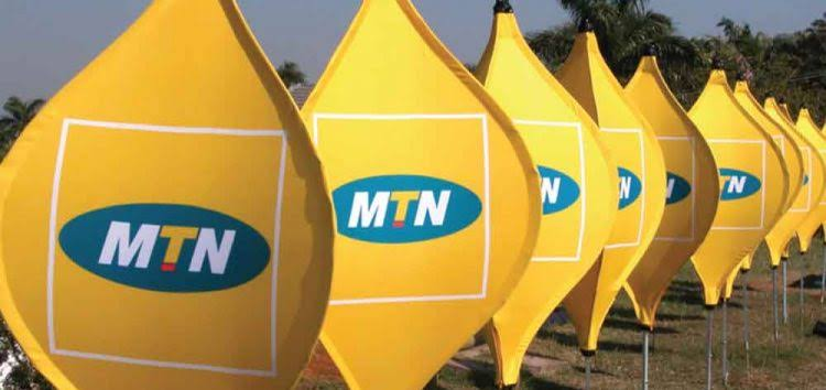 How to activate MTN 75mb for N20 and N400 for 1.5gig valid for 7days