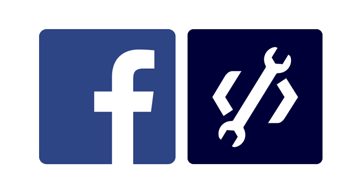 Simple tips on how to Secure Your Facebook Account From Hackers.