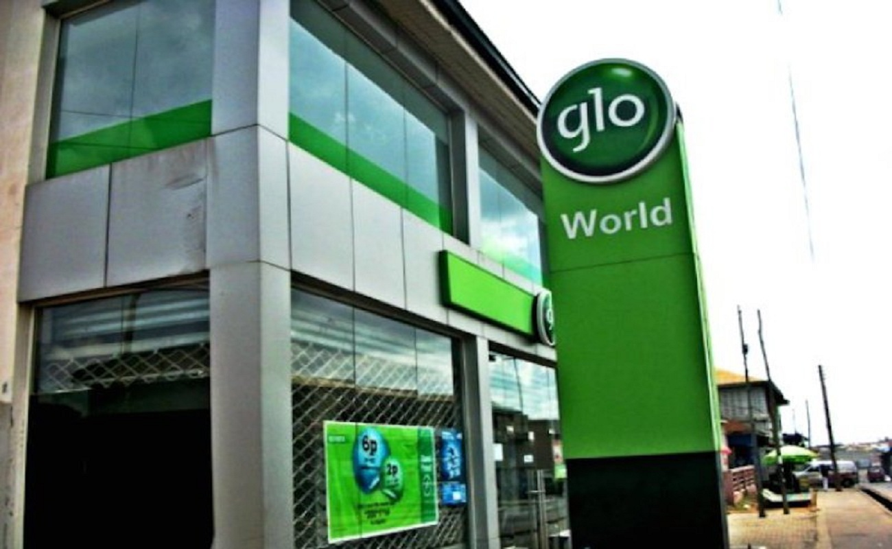 New and hot method to activate Glo Unlimited Free Browsing Cheat 2019
