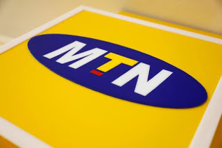 Droidvilla Share and win game: Free MTN 1000mb for grabs