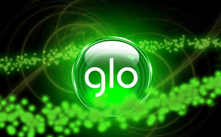 Glo introduces her night data plans N100 for 1gig, N500 for 3gig and more