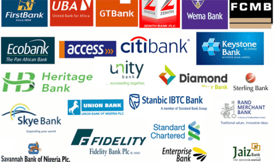 List of all banks transfer USSD code In Nigeria