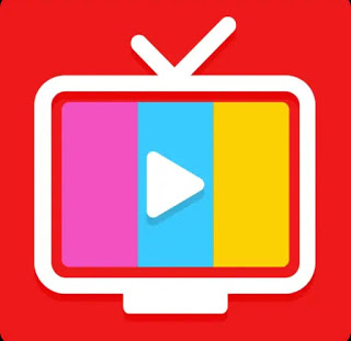 Airtel introduced it's own TV app [No subscription]