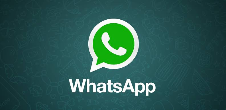 Whatsapp update: we are setting destructive message for groups alone