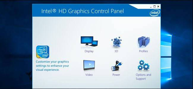 Best Computer Gaming Settings For Intel HD Graphics 2020