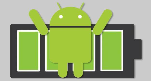 What Kills My Android Battery Life?
