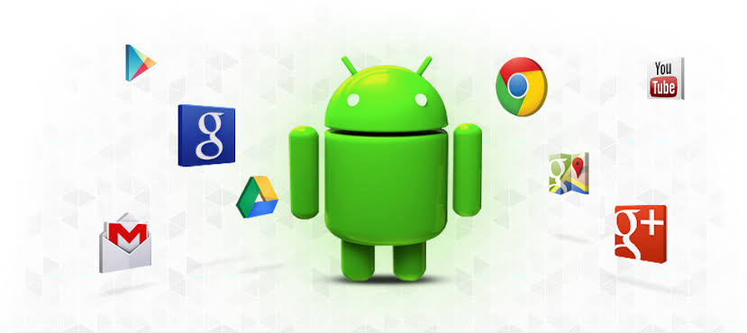 Best Way To Optimize Your Android RAM 2021