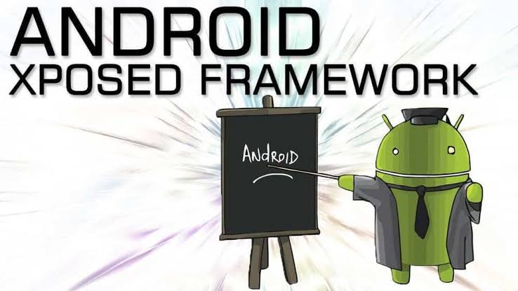 Best Way To Remove Screenshot Delay In Android 2021
