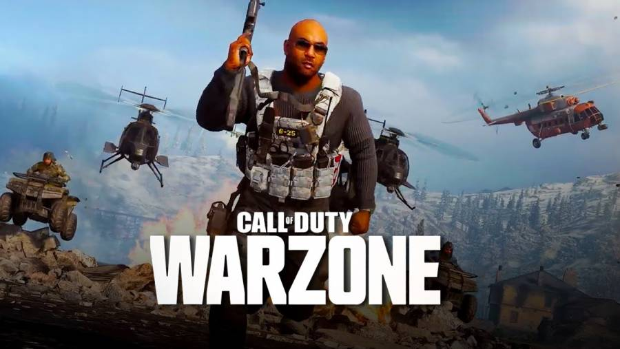 Call of Duty: Tips to earn more cash and XP
