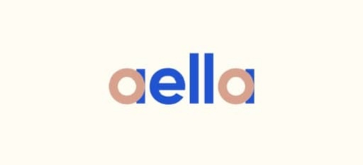 Unlimited airtime aAella