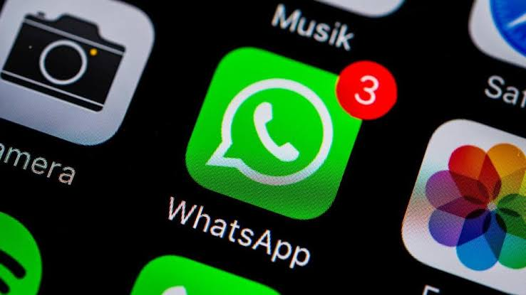 Whatsapp Destructive Messages Feature Spotted And Up Next