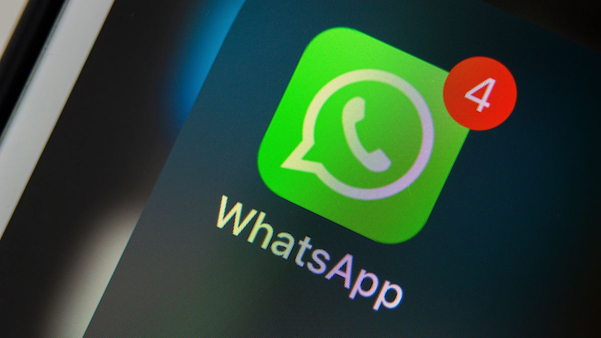 Whatsapp competes with zoom and Skype as numbers of group chat calls increases