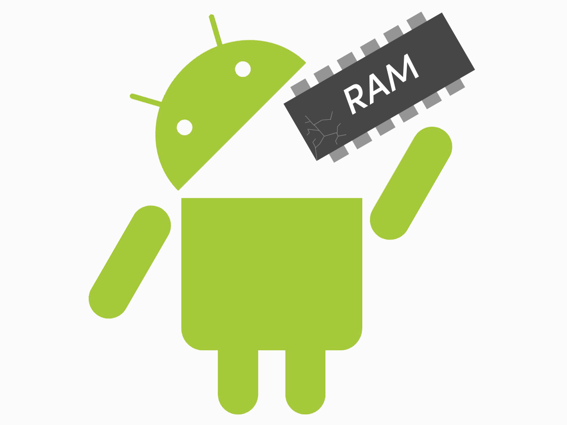 How to download and install apk and obb file on android