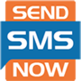 free sms online, send free text message