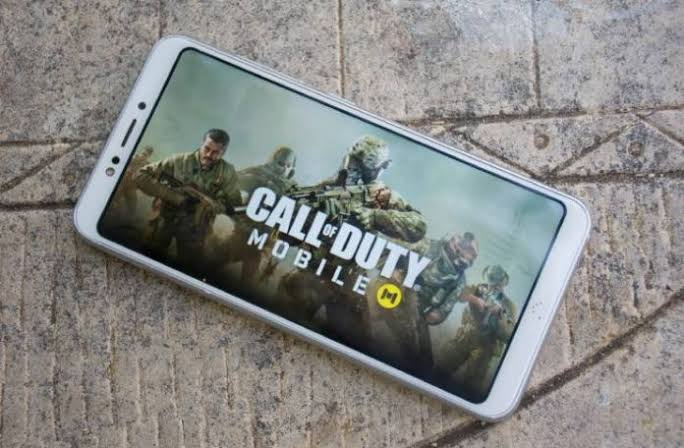 Call Of Duty Mobile Season 7 beta might come with Tanks, Dance Floor & A New Zombie Boss