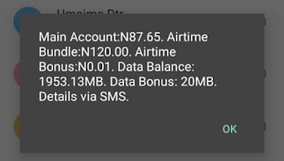 Mtn n100 for 4gb