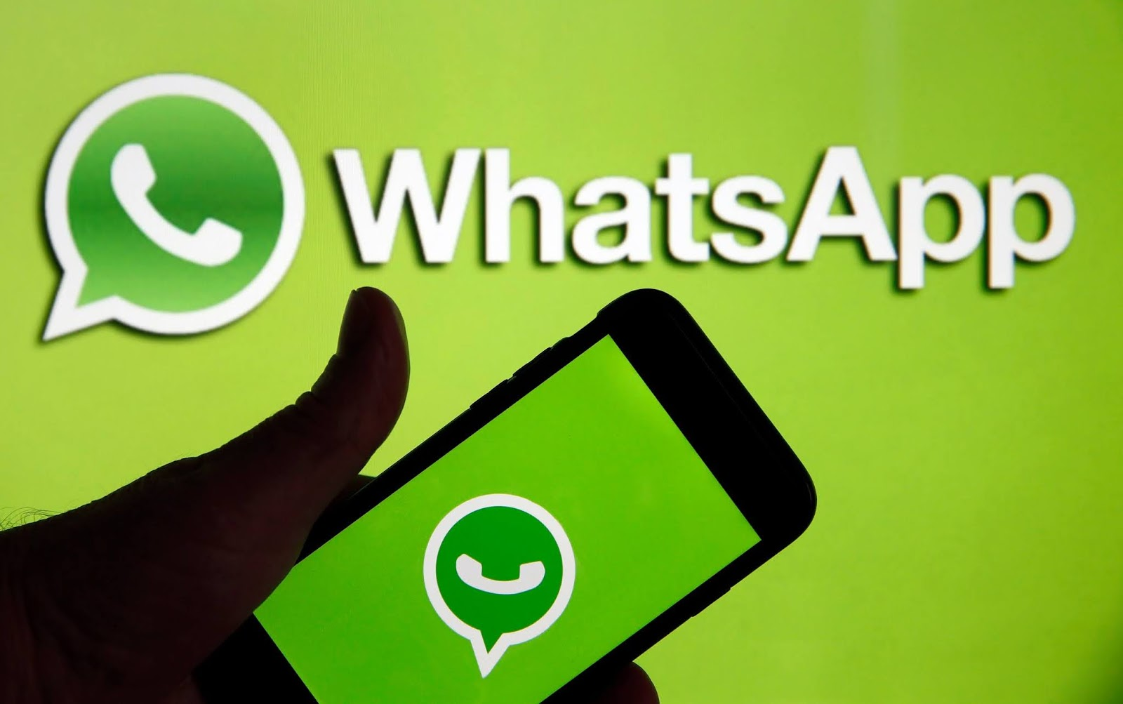 One Big Update We All Anticipating For Is Been Considered By Whatsapp Developers