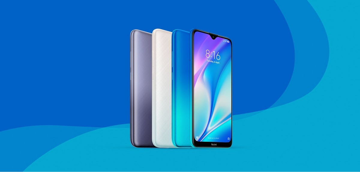 All You Need To Know About Xiaomi Redmi 9, 9A and 9C Specifications and Release Date
