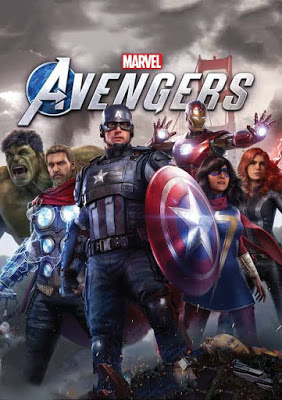 Marvel's Avengers: Open beta will roll out in August