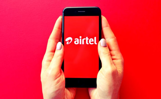 How to subscribe to Airtel's newly unveiled Unlimited Data plans