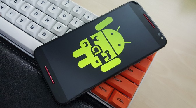 Why You Should (Or Shouldn't) Root Your Android Device