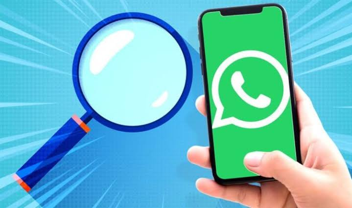 Whatsapp Latest Update Gets Group Ringtone and Few Features For Android Beta Testers 2.20.198.11