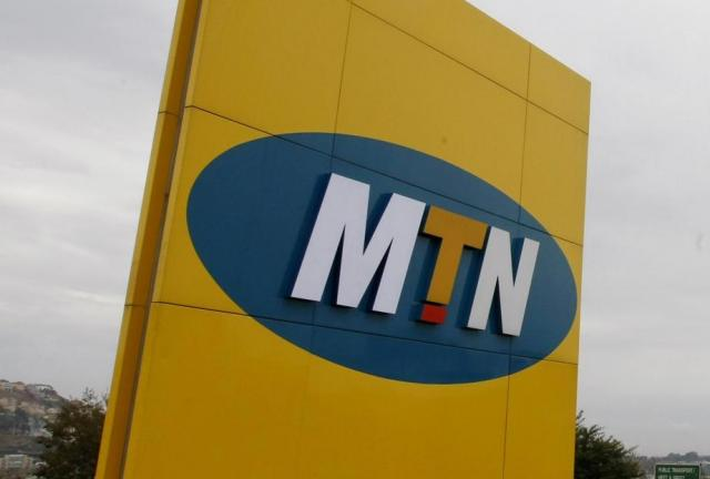 Total upheaval: MTN looking to sell stake in Jumia, end the Middle East operations