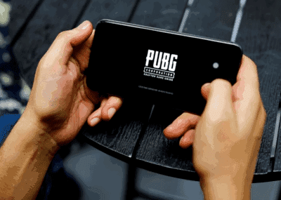 1599542410 PUBG Mobile to shed its 'Chinese tag in India