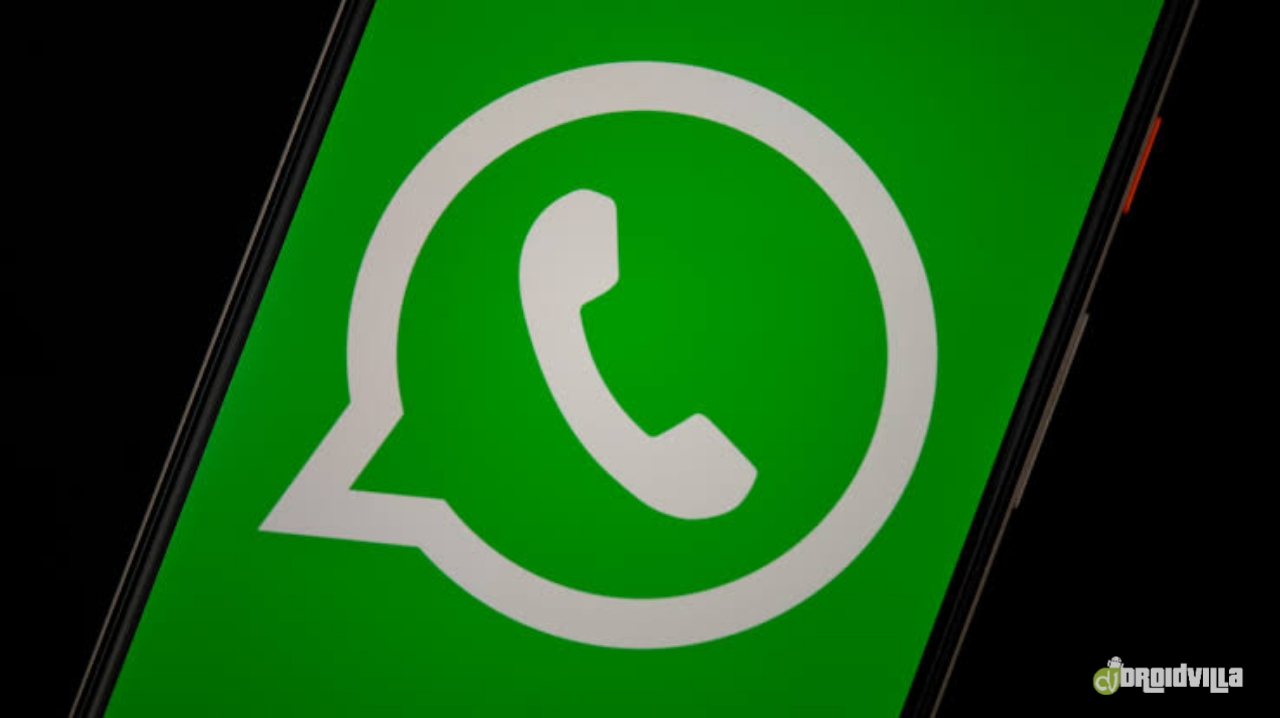 6 New Features Update Coming Soon To Whatsapp [Vacation mode, Customisable Wallpapers, Doodle Improvements and More]